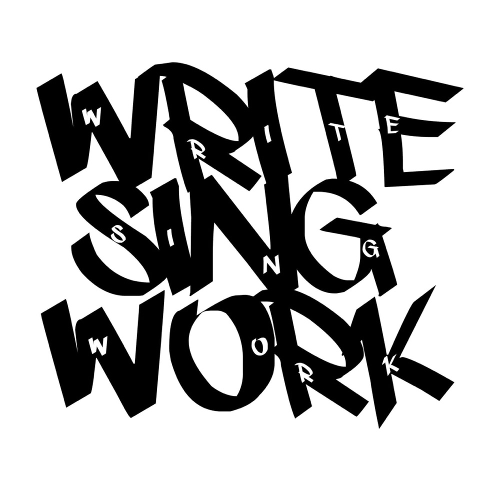 Write Sing Work, Inc